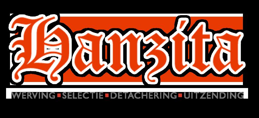 Hanzita NL Logo
