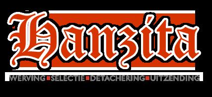 Hanzita NL